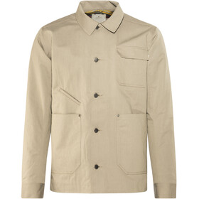 Haglöfs Mora Jacket Men beige